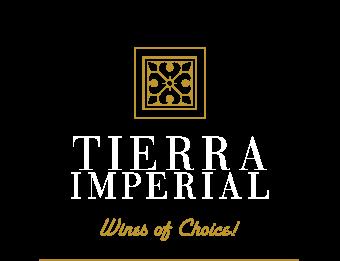 Tierra Imperial